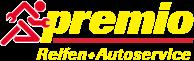 Logo von Bernd Quellhorst GmbH